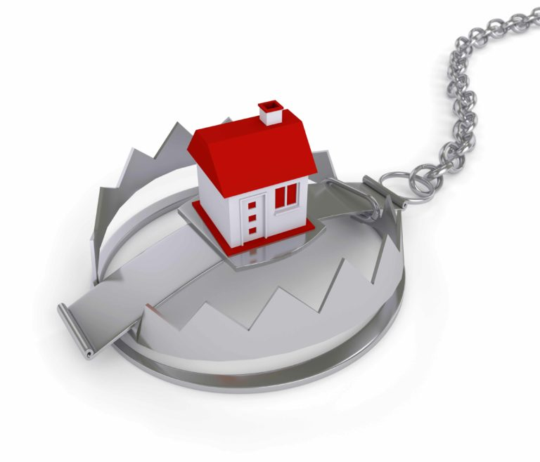 SMSF borrowings, leases and rent