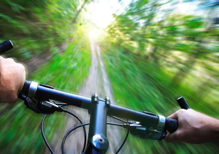 smsf three-yearly audit cycles