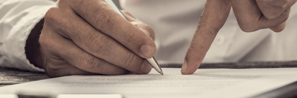 New SMSF engagement letters