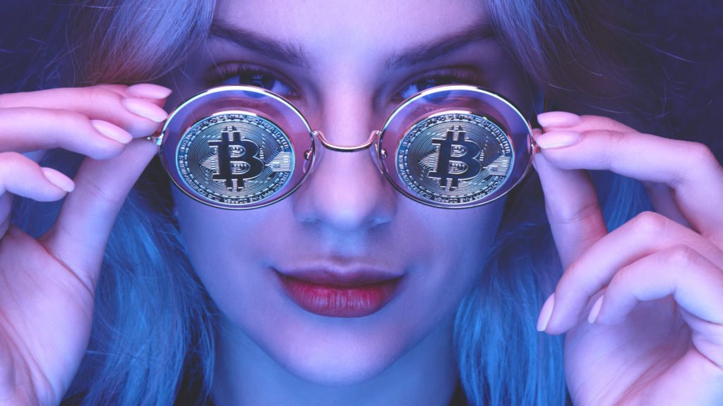cryptocurrency in smsf