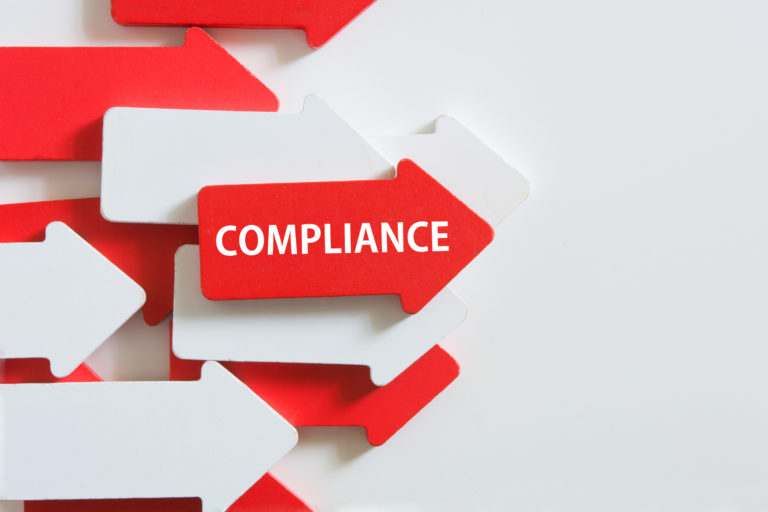 COVID-19 and SMSF compliance