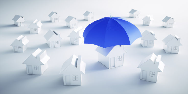 SMSF business real property